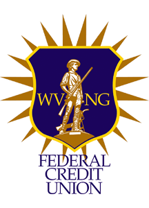 WVNGFCU High Res Logo